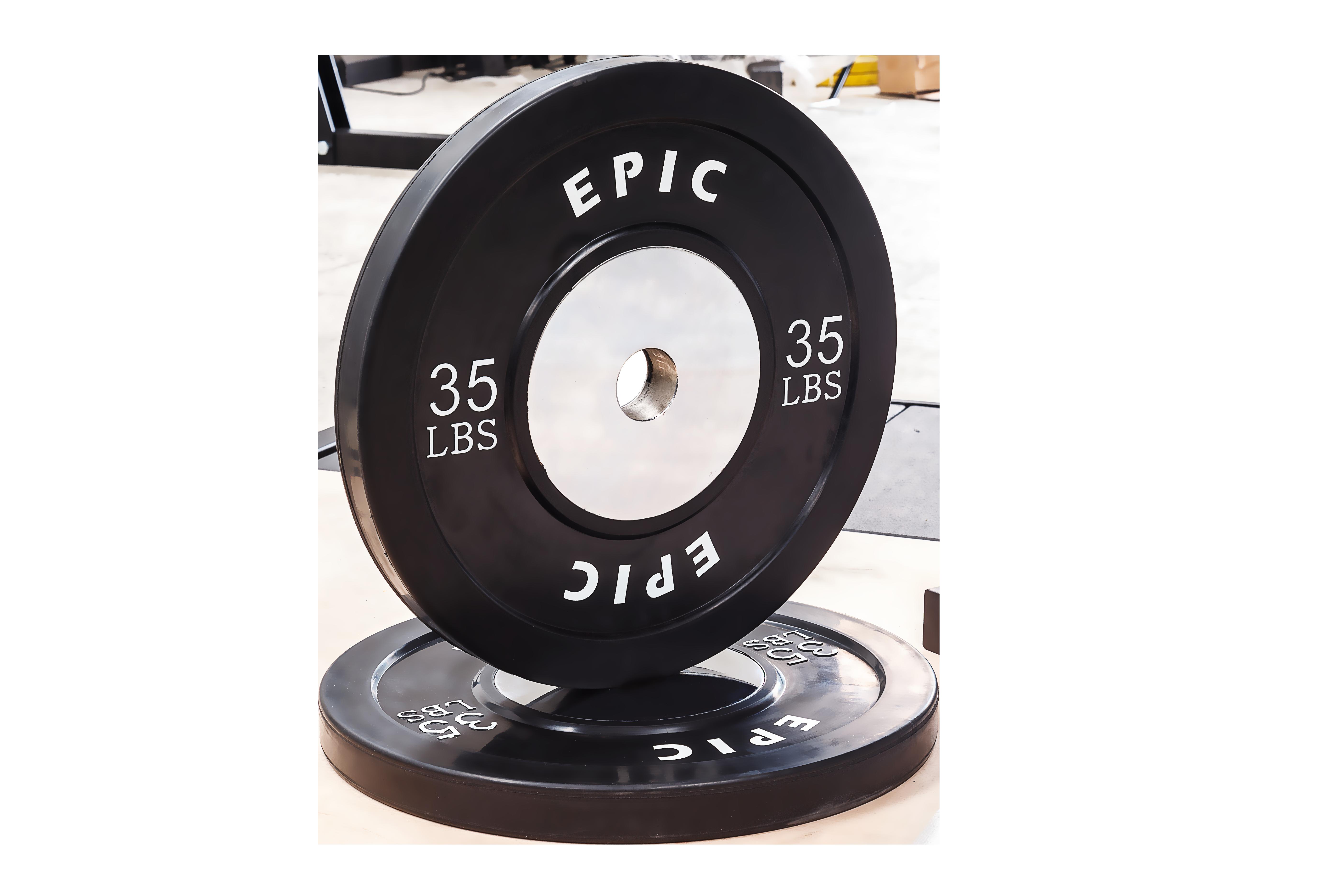 disco olímpico 45lbs, disco para crossfit de 45 lbs